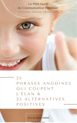 Petit guide de communication parentale.cover