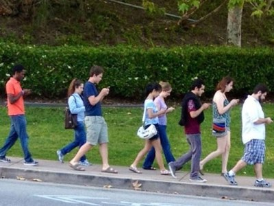 smartphone-generation