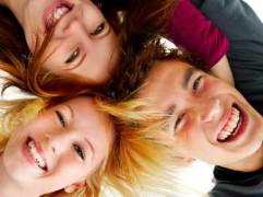 Comprendre les adolescents
