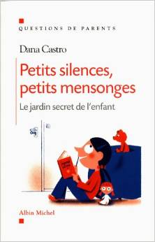 Petits silences, petits secrets