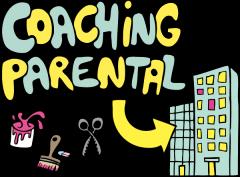 Des séances de coaching en ligne