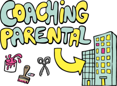 coachingparental