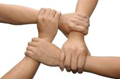 NOUVEAU! Une communauté de soutien sur FB pour les Membres