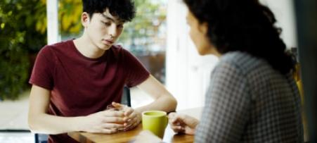 discussion-parent-enfant_article
