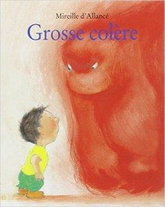 Des propositions de livres pour les enfants