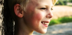 Accompagner la pré-adolescence