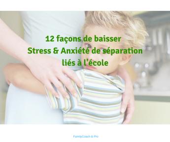 stress-anxiete